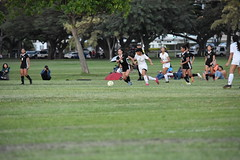 "DSC_0526 (Charles ""Andy"" Lee) Tags: pac5 soccer hawaii girls wolfpack hanalani hawaiibaptistacademy maryknoll kapiolani oahu ilh highschool prepschool"