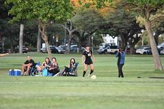 "DSC_0419 (Charles ""Andy"" Lee) Tags: pac5 soccer hawaii girls wolfpack hanalani hawaiibaptistacademy maryknoll kapiolani oahu ilh highschool prepschool"