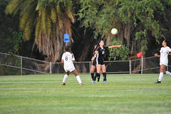 "DSC_0413 (Charles ""Andy"" Lee) Tags: pac5 soccer hawaii girls wolfpack hanalani hawaiibaptistacademy maryknoll kapiolani oahu ilh highschool prepschool"