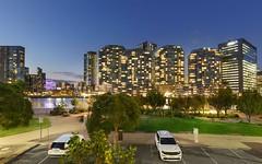 5 Point Park Crescent, Docklands VIC