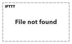 [موبایل] دانلود Chrome v79.0.3945.79 - نرم افزار موبایل گوگل کروم https://ift.tt/38sTEBK (noushi46) Tags: software development موبایل دانلود chrome v790394579 نرم افزار گوگل کروم