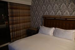 DSC_7549 (earthdog) Tags: 2019 needstags needstitle nikon nikond7500 d7500 18300mmf3563 carlsbad businesstravel travel hotel grandpacificpalisadesresort