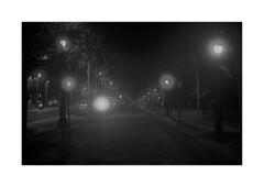 Barcelona (Koprek) Tags: barcelona film night analog spain streetphotography 400 nightlight kodaktrix nightwalk stphotography stphotographia street october konicahexaraf 2019