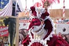 Venice Carnival (Tiziana de Martino) Tags: venice carnival venezia carnevale masks mask maschera laguna italy italian