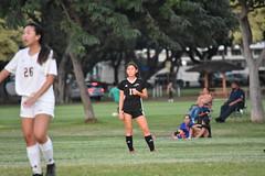 "DSC_0606 (Charles ""Andy"" Lee) Tags: pac5 soccer hawaii girls wolfpack hanalani hawaiibaptistacademy maryknoll kapiolani oahu ilh highschool prepschool"