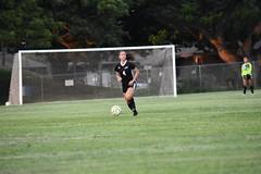 "DSC_0580 (Charles ""Andy"" Lee) Tags: pac5 soccer hawaii girls wolfpack hanalani hawaiibaptistacademy maryknoll kapiolani oahu ilh highschool prepschool"