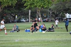 "DSC_0505 (Charles ""Andy"" Lee) Tags: pac5 soccer hawaii girls wolfpack hanalani hawaiibaptistacademy maryknoll kapiolani oahu ilh highschool prepschool"
