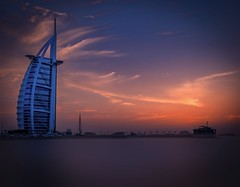 Amazing Facts Approximately Dubai That You May Not Have Heard (sohaibvirk109) Tags: dubai rent a car cheap