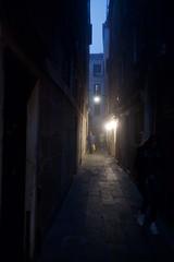 fullsizeoutput_930 (andrés98) Tags: italy venice street travel