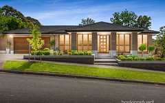 3 Milne Road, Mont Albert North VIC