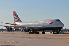 G-BYGG (320-ROC) Tags: britishairways speedbird gbygg boeing747 boeing747400 boeing747436 boeing 747 747400 747436 b744 jfk kjfk jfkairport newyorkjfkairport johnfkennedyinternationalairport newyorkkennedyairport newyorkcity
