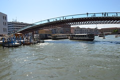 Grand Canal in Venice, Italy on very hot Monday afternoon - part 1 (jimbob_malone) Tags: 2019 venice italy