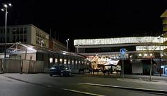 Mönchengladbach City (borntobewild1946) Tags: copyrightbyberndloosborntobewild1946 mönchengladbach moenchengladbach niederrhein nrw nordrheinwestfalen city innenstadt adventszeit 2019