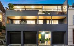 15 Hosking Street, Balmain East NSW