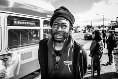 SF RAW 1777.jpg (Pictopticon) Tags: africanamerican californianewyorkexpress dalycity dalycityca dalycitycalifornia genevaavenue genevaavenuesf muni munibus sanfranciscostreetphotography sanfranciscostreetphotos blackandwhite blackandwhitephotography monochrome monochromephotography streetlife streetphotography streetphotos
