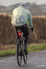 Barton upon Humber, North Lincolnshire (SteveH1972) Tags: canon70200 70200 canon canon5dmarkiv 5div 5d bartonuponhumber barton bike cycle outdoor outdoors outside uk britain europe road 2019 man person people