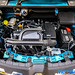 2019-Renault-Kwid-Facelift-28
