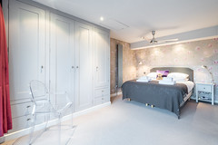 14-20191210 - pkp - UTDM - Chancellors Wharf - Bedroom 1 and On suite -1 - High Res (UnderTheDoormat) Tags: chancellorswharf paulporter utdm hammersmith london paulkporter paulkporterphotography property riverthames