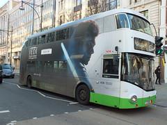 DSCF0049 (Western SMT) Tags: london december 2019
