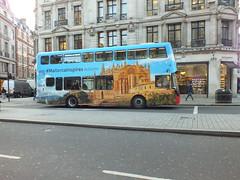 DSCF0058 (Western SMT) Tags: london december 2019