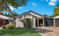 9 Hale Court, Gunn NT