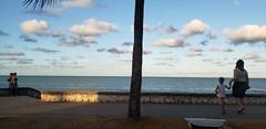 20191210_165346 (Dubes) Tags: sea mar beira pessoas people joão pessoa paraíba brasil brazil street photography sunset