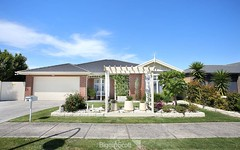 14 Flash Dan Drive, Cranbourne East Vic