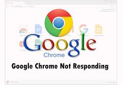 Chrome Not Responding (camilobee0987) Tags: google chrome app responding