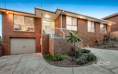 7B Tindale Court, Attwood VIC