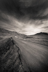 Snæfellsnes road (Sascha Gebhardt Photography) Tags: nikon nikkor d850 1424mm lightroom landscape landschaft iceland island photoshop reise roadtrip reisen travel tour fototour fx