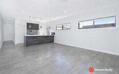 7A Irvine Crescent, Ryde NSW