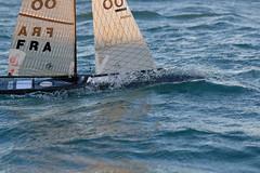 Classe 10r Pierrelatte (BILLARD Jean-Claude) Tags: sail voile canon 70d modelisme bateau boat vrc 10r regate pierrelatte lac pignedoré