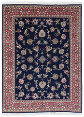 Tabriz Persian Carpet (CarpetU2) Tags: moderndesign interiordesign carpets rugs art antique beautiful colors pink blue home room inspiration