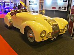 016 Allard J1 (1946) (robertknight16) Tags: allard british 1940s j1 imhof nec hlp5 nec2015