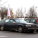 1985 Cadillac Sedan de Ville 4.1 V8