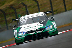 #11 BMW M4 DTM (Andre.32) Tags: supergt fujispeedway motorsport motorsports autosport photography car cars japan racecar race racingcar racing dtm bmwm4 bmw m4