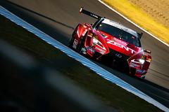 ZENT CERUMO LC500 (Andre.32) Tags: supergt twinringmotegi motorsport motorsports autosport photography car cars japan racecar race racingcar racing gt500 zent cerumo lexuslc500 lexus lc500