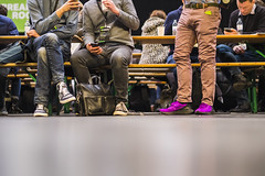 Techcrunch Disrupt - 11 December 2019 - Berlin, Germany - Image copyright Dan Taylor dan@dantaylorphotography.com-66 (TechCrunch) Tags: berlin dantaylor disrupt fujifilm germany techcrunch techcrunchdisrupt techcrunchdisruptberlin xt2