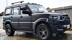 Looking for CAR MODIFICATION? (showbizzcars1) Tags: looking for car modification