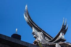 2019 ♡ ShanDraw-Photo (asun5) Tags: shandraw photograph taiwan pingtung 2019 108年 history canon canon650d 信仰 廟宇 歷史文化 英靈殿 重建