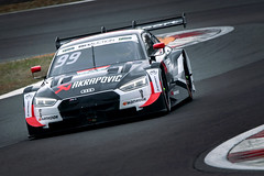 Akrapovic Audi RS5 DTM (Andre.32) Tags: supergt fujispeedway motorsport motorsports autosport photography car cars japan racecar race racingcar racing dtm audirs5 audi rs5