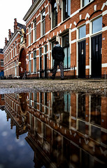 PuddleReflection #ReflectionsByColors  at the (TypografenGasthuisGroningen) 11-12-2019 by DillenvanderMolen #MrOfColorsphotography (mrofcolorsphotography) Tags: colorful colour colourful colours cold colors mrofcolorsphotography mrofcolors mrofcolorscom photooftheday photographer photography photo photos photographers nrofcolors fotografie foto fotosipkes fotos canonnederland canonphotography canon canoneosr streetphotography street streetphotographer streets reflection reflections reflectionsbycolors cityphotography city cityphotographer instagram inspiremedia inspiremediagroningen inspiremedgroningen morfcolorsphotography dillenvandermolen dillen