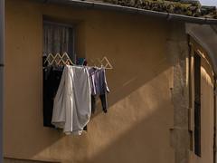 SGC0013_00055 (SamuelPhotoGC) Tags: denia edificio españa ropa valencia