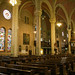 Notre-Dame-De-Saint-Roch, Quebec City, Quebec