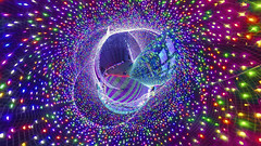 MORE LED's (ajpscs) Tags: ©ajpscs ajpscs 2019 japan nippon 日本 japanese 東京 tokyo city people tokyostreetphotography streetphotography street urban urbanlife walksoflife tokyoscene insta360onex 360度カメラ 360°camera 360streetphotography lifein360 tokyo360 tinyplanet