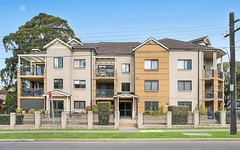 8/41 Cairds Avenue, Bankstown NSW