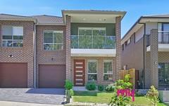 36a Orion Street, Campbelltown NSW
