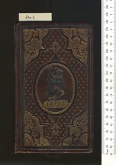 Broxb. 24.3 (rare.books) Tags: bodleian broxbourne binding ehrman