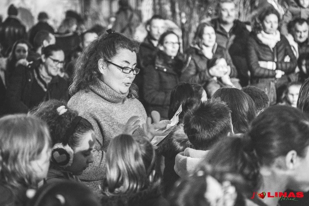 Marché_de_Noel_Linas_2019 (13)