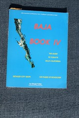 BajaBook_Cover (yepabroad) Tags: surf books guide atlas écologie waves vagues wavefinder stormrider hawai europe indonesia surfing surftrip travel aloha livre book wave world surfers surfsup